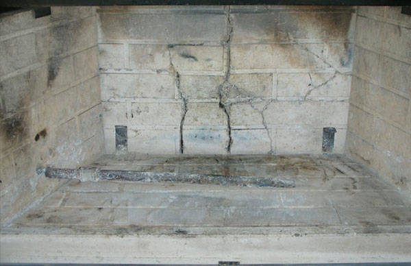 stone fireplace repairs restoration melbourne