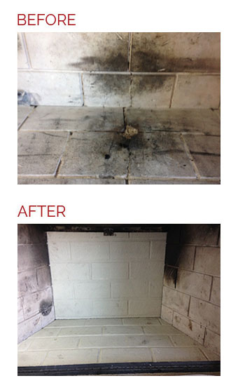 Prefab Refractory Wall Replacement In Temecula Ca